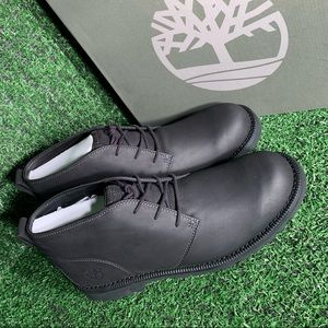 Timberland men's grantly chukka boot